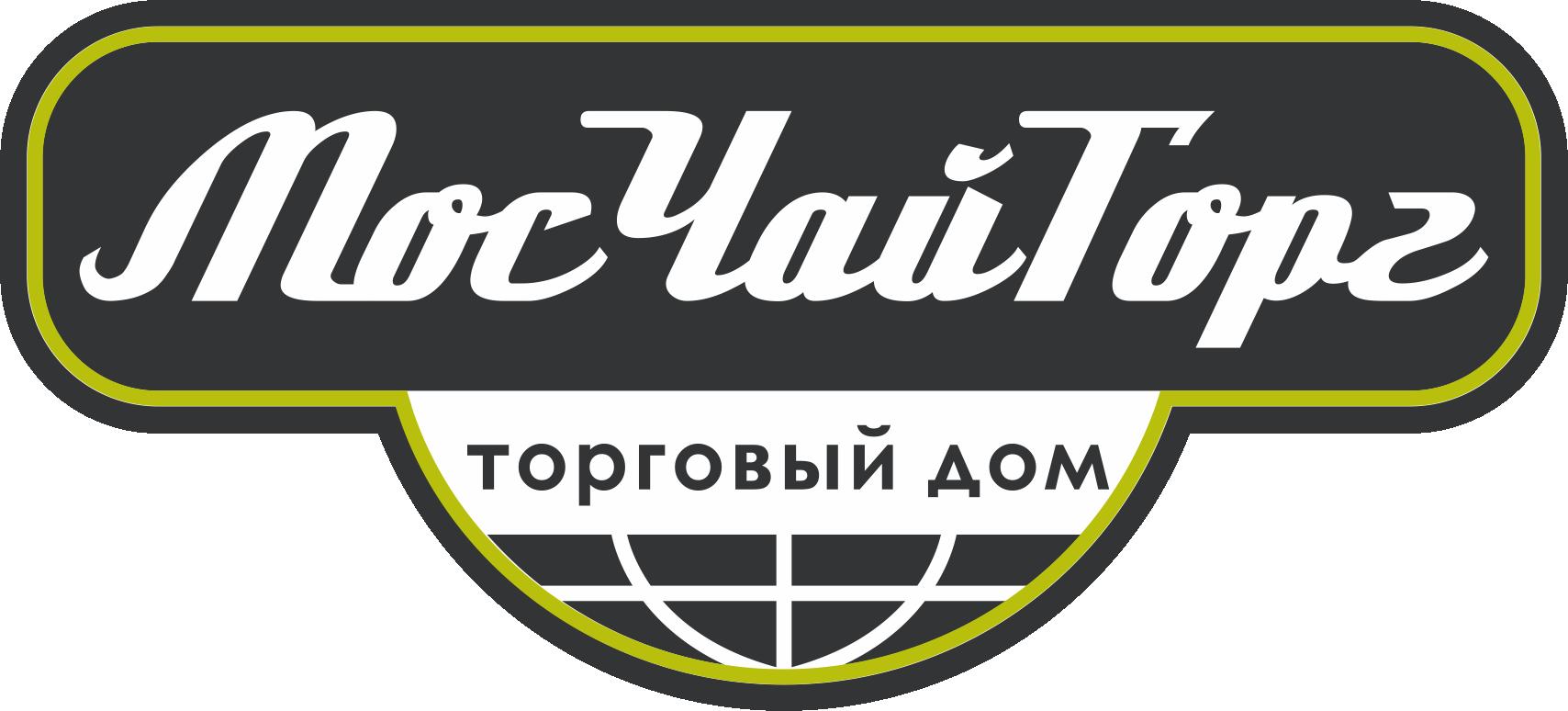 Купить зеленый чай в интернет-магазине в Москве