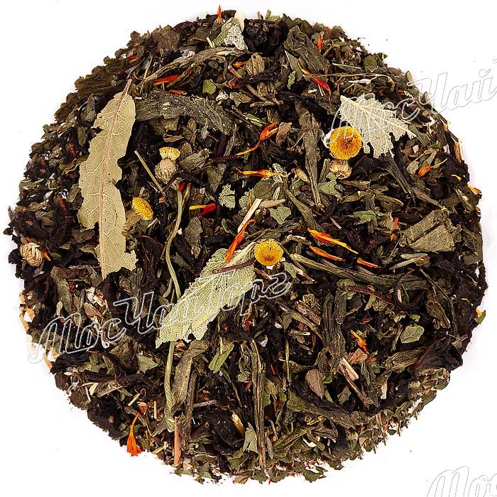 татарский чай купить